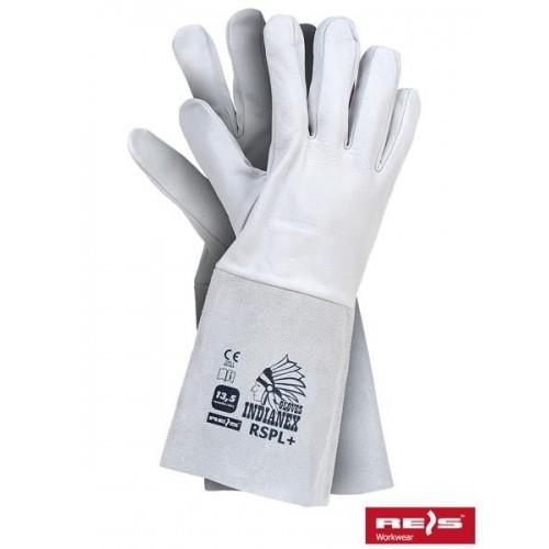 Rękawice ochronne RSPL+ 11