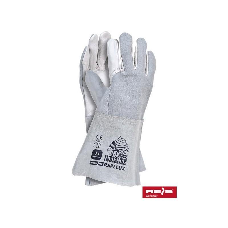 Rękawice ochronne RSPLLUX 11