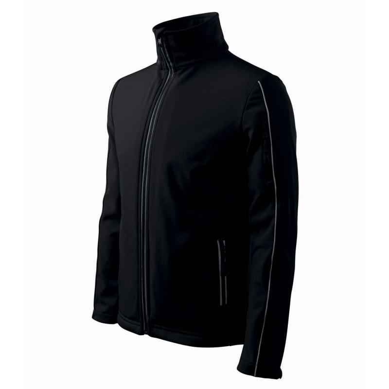 Kurtka męska Adler Softshell Jacket