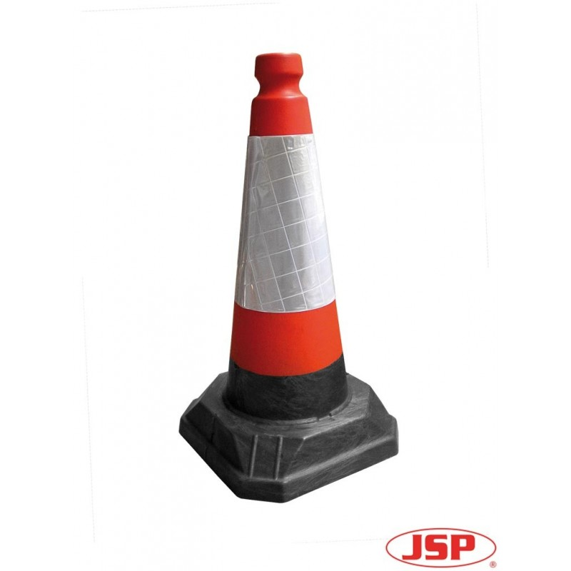 Pachołek ostrzegawczy ROAD-PAHOG50