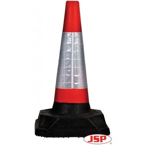 Pachołek ostrzegawczy ROAD-PAHOG75