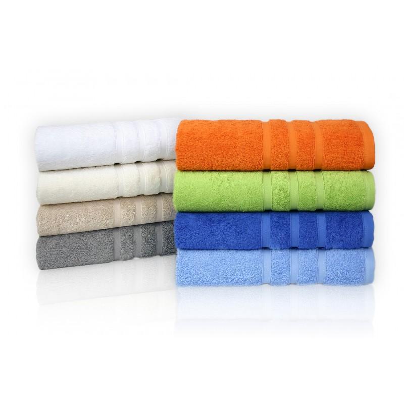 Ręcznik frotte B2B