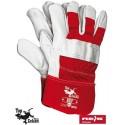 Rękawice wzmacniane RHIP CW 10