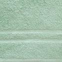 Ręcznik frotte Junak zielony