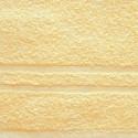 Ręcznik frotte Junak żółty