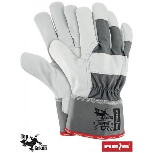 Rękawice wzmacniane RHIPPER SW 10
