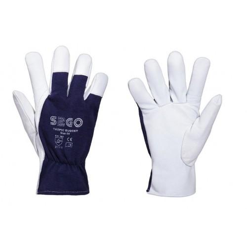 Rękawice S2GO Tropic Budget