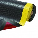 Mata ergonomiczna Cushion Trax 479
