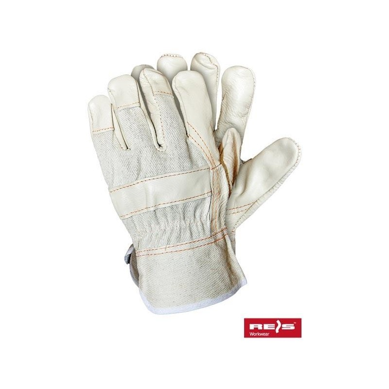 Rękawice wzmacniane RLJ BEJK 10