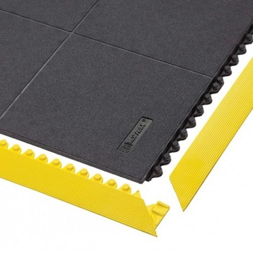 Mata antyzmęczeniowa Cushion Ease Solid Nitrile 656S