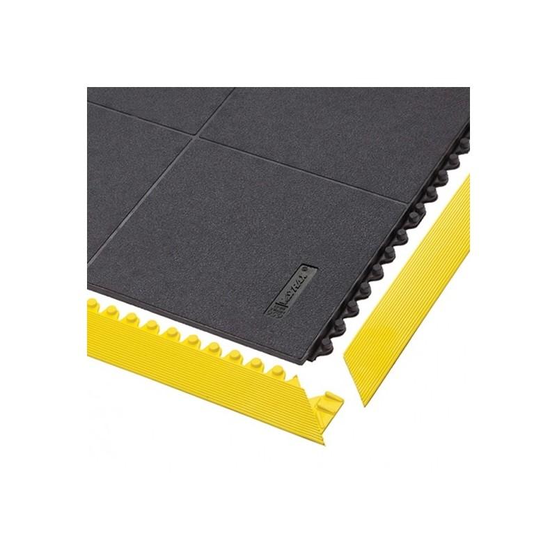 Mata antyzmęczeniowa Cushion Ease Solid Nitrile FR 656SFR