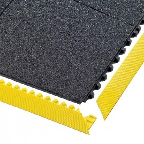 Mata antyzmęczeniowa Cushion Ease Solid Nitrile GSII FR 856SFR