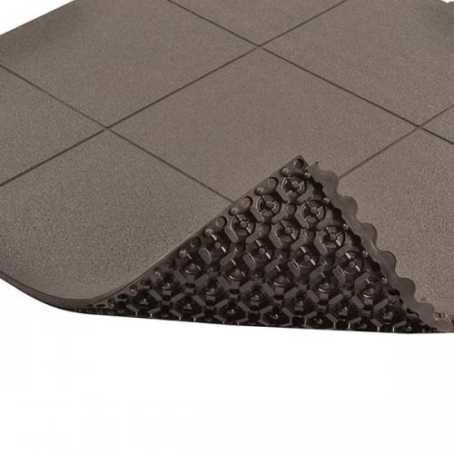 Mata antyzmęczeniowa Cushion Ease Solid ESD Nitrile FR 661S