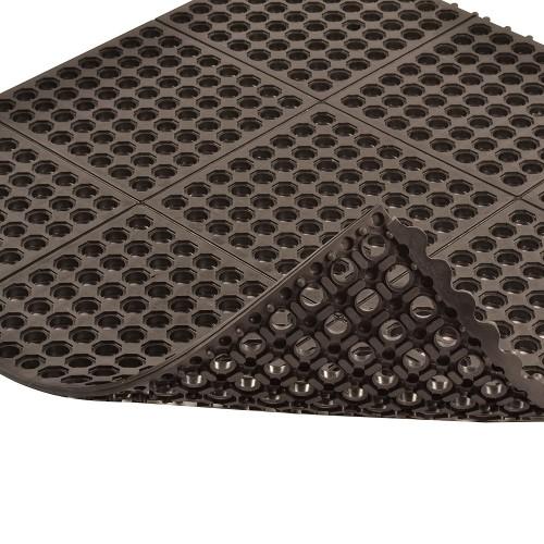 Mata antyzmęczeniowa Cushion Ease 550