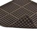 Mata antyzmęczeniowa Cushion Ease Nitrile 650S