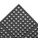 Mata antyzmęczeniowa Cushion Ease Nitrile GSII FR 850SFR