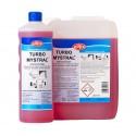 Turbo-Mystral alkaliczny środek czyszczący