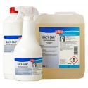 BA-CY-SAN płyn neutralizujący zapachy