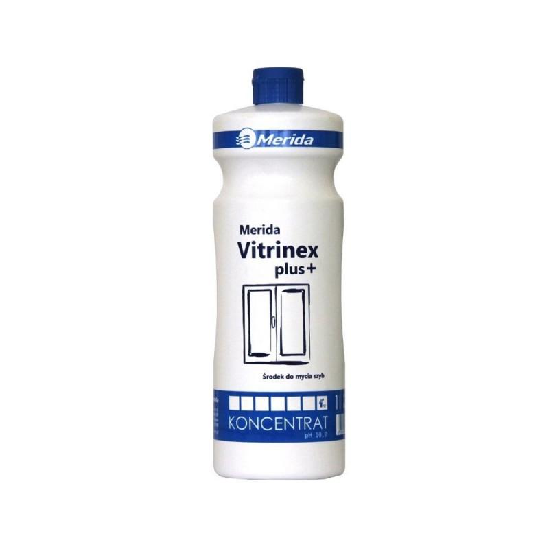 Merida Vitrinex Plus