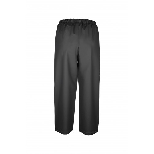 Spodnie do pasa wodoochronne AquaPros 4086