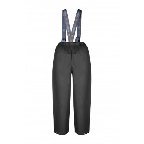 Spodnie do pasa wodoochronne AquaPros 4089