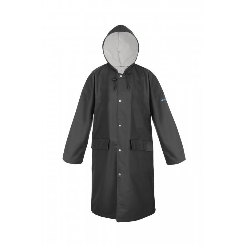 Płaszcz wodoochronny AquaPros 4088