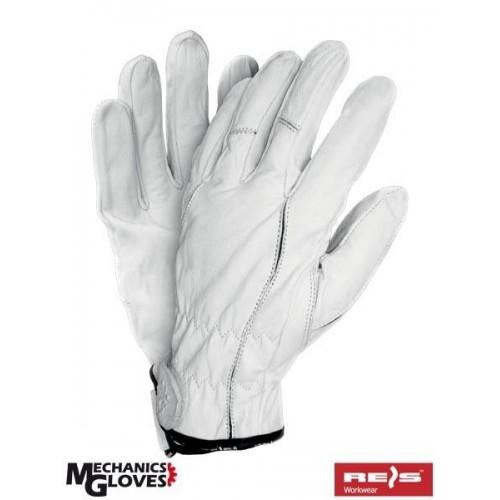 Rękawice monterskie RMC-PEGASUS W