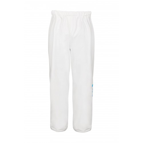 Spodnie do pasa wodoochronne spożywcze AquaPros 4486