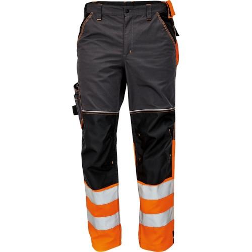 Spodnie do pasa Knoxfield