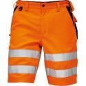 Spodnie krótkie Knoxfield Shorts Hi-Vis