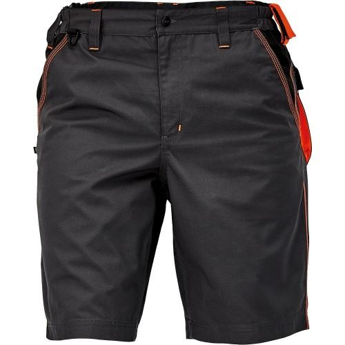 Spodnie krótkie Knoxfield Shorts