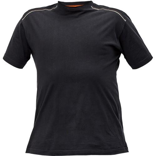 Koszulka robocza Knoxfield