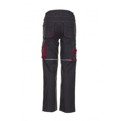 Spodnie do pasa Basalt