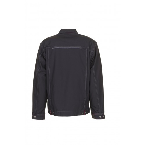 Bluza robocza Basalt