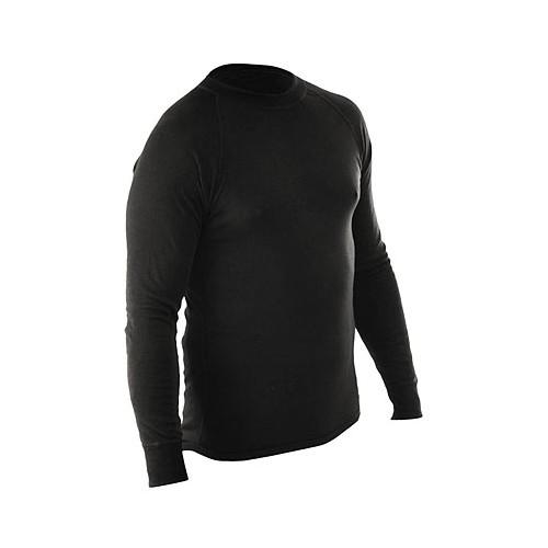 Koszulka termoaktywna Brixton z długim rękawem