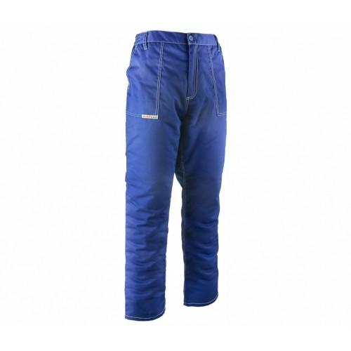 Spodnie do pasa ocieplane Brixton Snow
