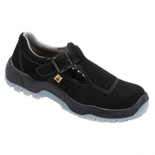 Sandały bezpieczne ESD - wz. 601