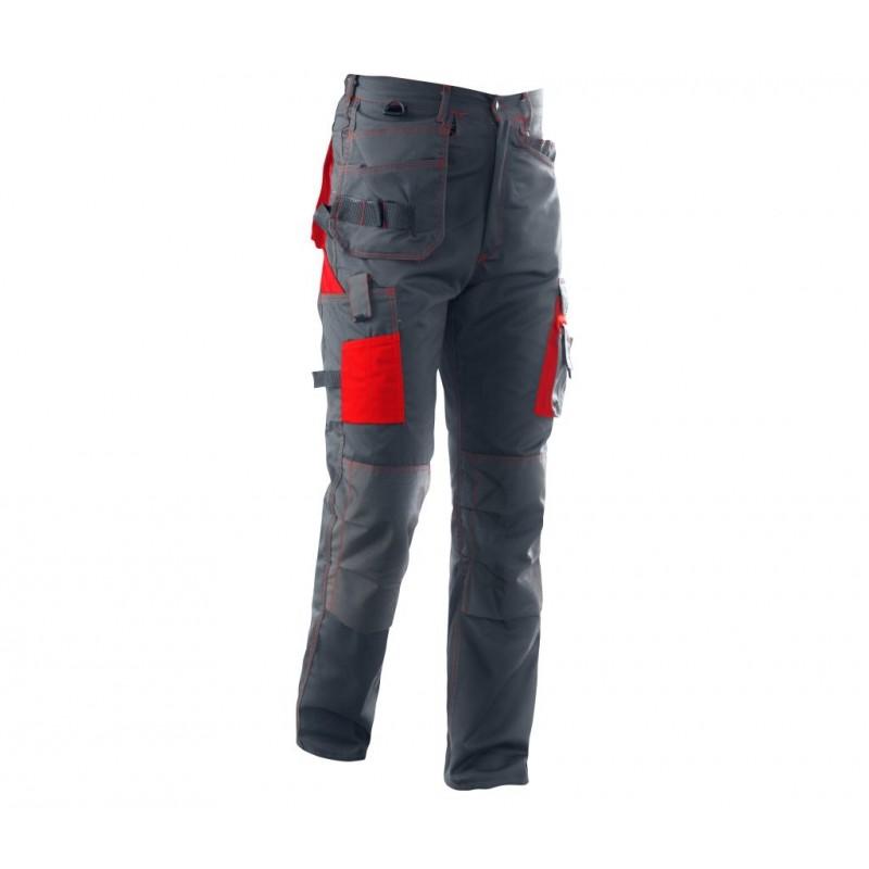 Spodnie do pasa Seven Kings Quartz