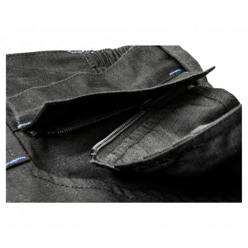 Spodnie krótkie do pasa Seven Kings Topaz