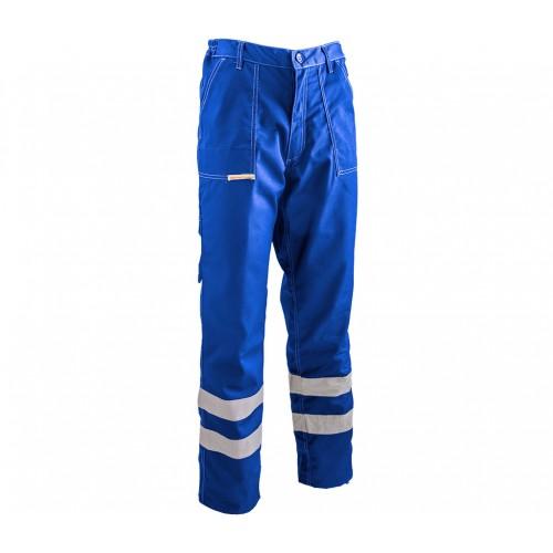Spodnie do pasa Brixton Classic odblask