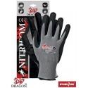 Rękawice ochronne NITRIFOM SB