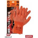 Rękawice ochronne ORINER P