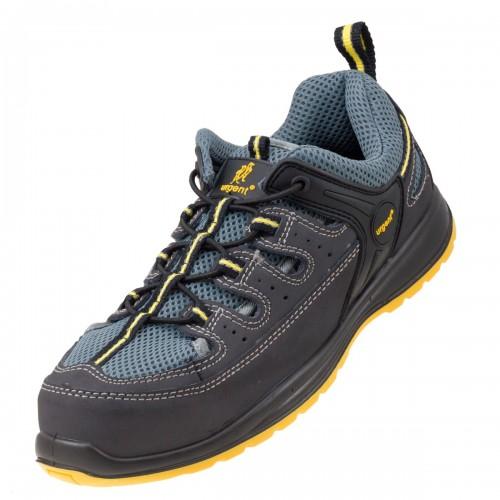 Sandały bezpieczne Urgent 310 S1