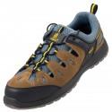 Sandały bezpieczne Urgent 312 S1
