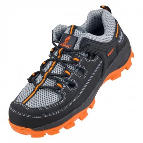 Sandały bezpieczne Urgent 361 S1