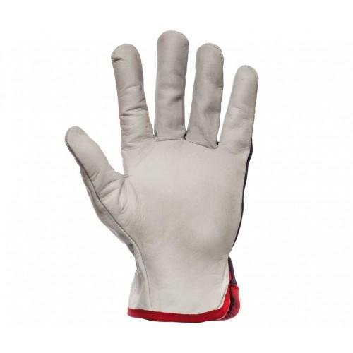 Rękawice wzmacniane Cabra Cabra