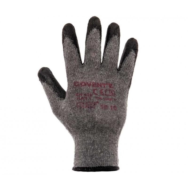 Rękawice powlekane Covent E
