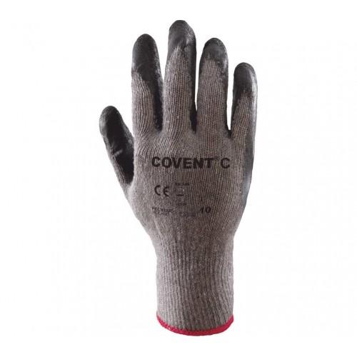 Rękawice powlekane Covent C