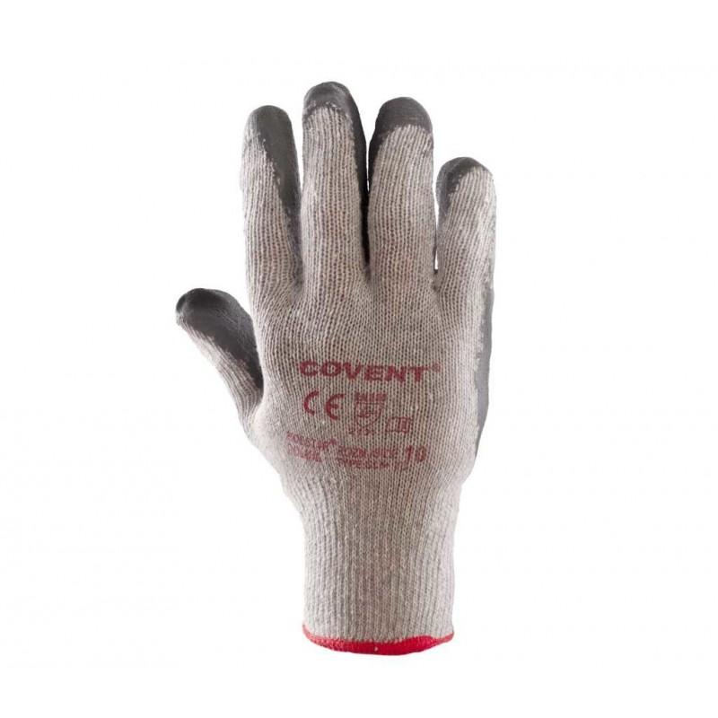 Rękawice powlekane Covent Covent