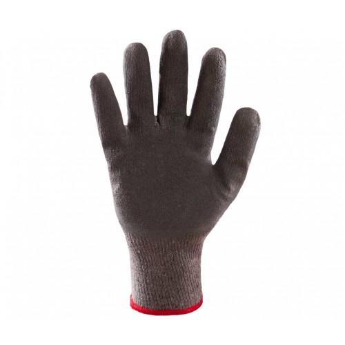 Rękawice powlekane Covent S